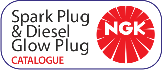 view ngk spark  plug catalog